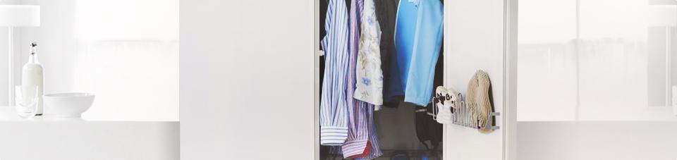 Новые сушильные шкафы Asko